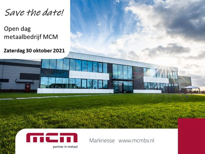 save_the_date_30okt21_MCM