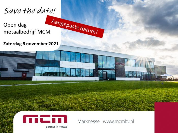 save the date open dag 6nov21