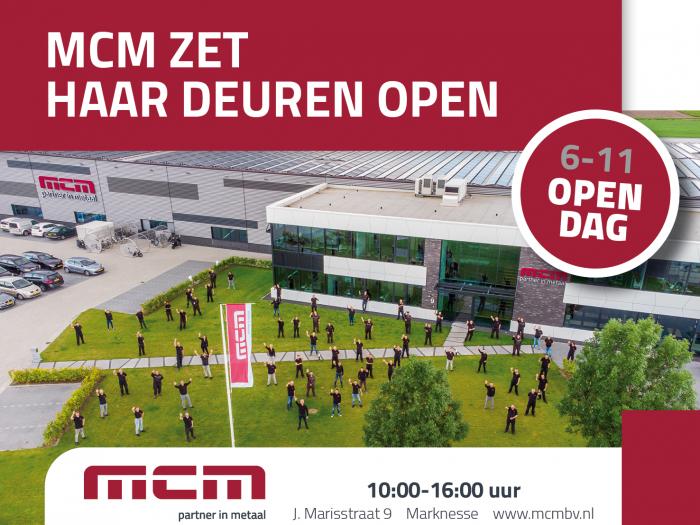 210930_uitnodiging open dag MCM 6nov